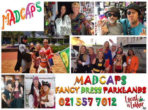 Madcaps Fancy Dress.png
