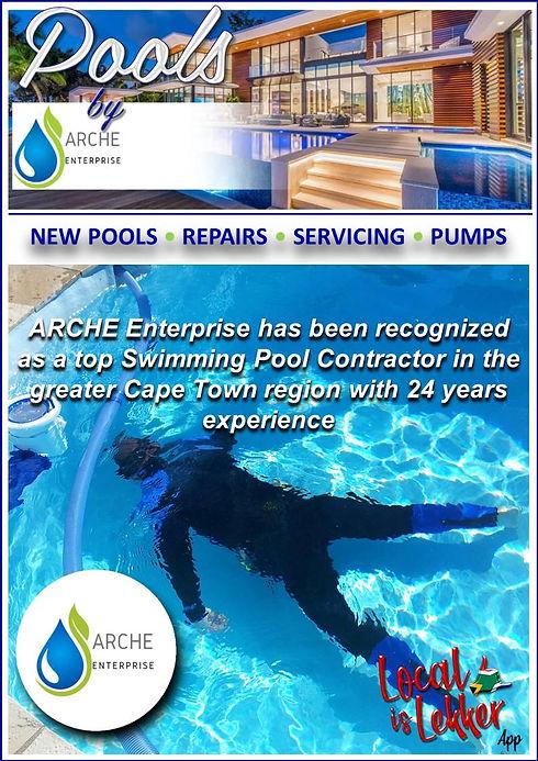 arche Pools.jpg