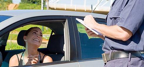 Linger Vehicle registrastion.jpg
