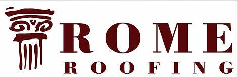 Rome roofing1.jpg