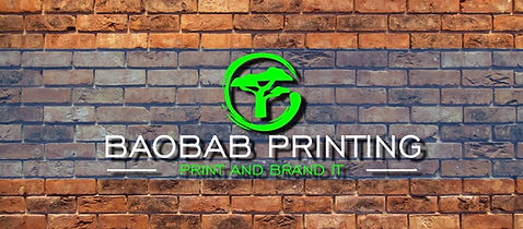 Baobab Printing.jpg