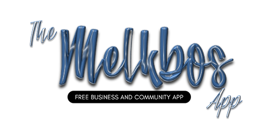The Melkbos App Logo.png
