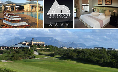Atlantic Beach Lodge8.jpg