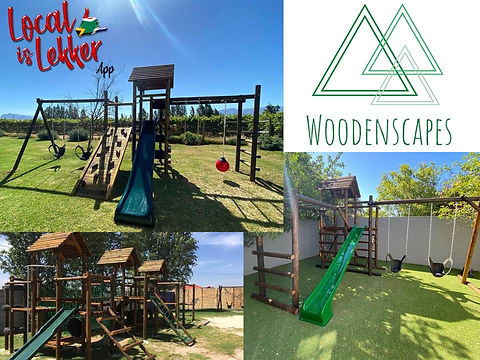 Woodenscapes cover.jpg
