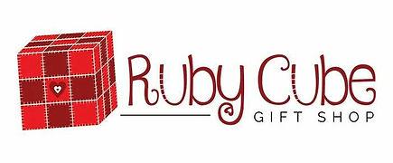 Ruby Cube Gift Shop.jpg