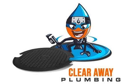 Clear away Plumbing.jpg