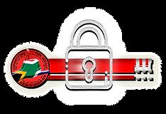 Lock2.png
