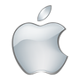 logo-apple-png-2 (1).png
