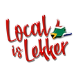 Local is Lekker Logo - TransP.png