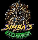 Simba logo1.png