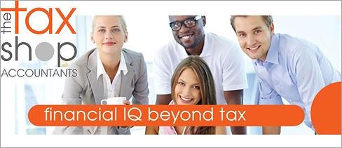 The Tax Shop5.jpg