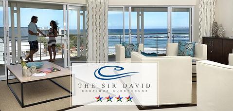 The Sir David.jpg