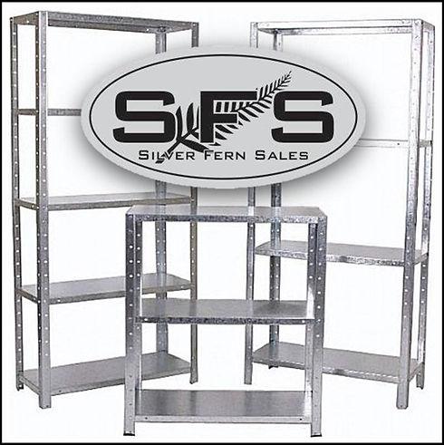 silver fern sales cc.jpg