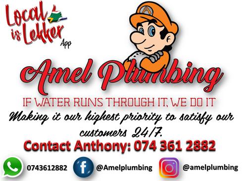 Amel Plumbing.png
