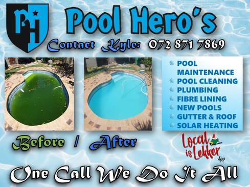 Pool Hero's.png
