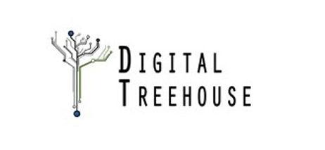 Digital Treehouse5.jpg