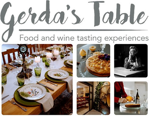 Gerda's Table.jpg
