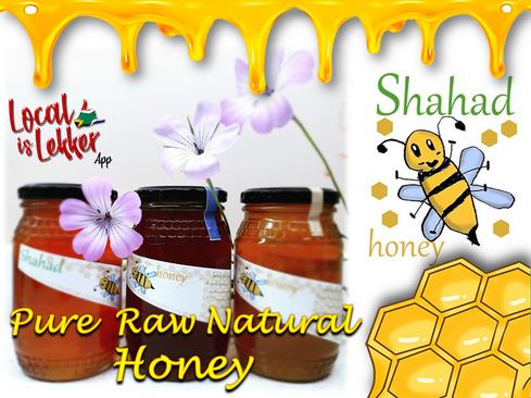 Shahad Honey.png