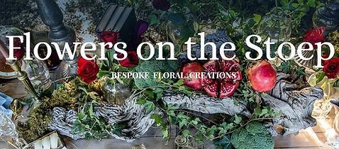 Flowers on the Stoep2.jpg