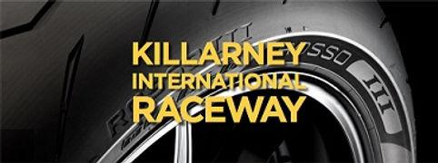 Killarney international raceway.jpg