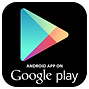 67037-play-google-strore-mobile-phones-a