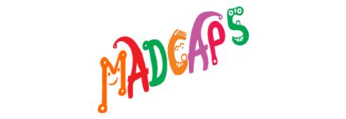 Madcaps.png