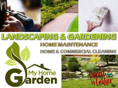My Home Garden Cover.jpg