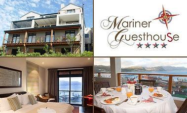 Mariner Guesthouse7.jpg