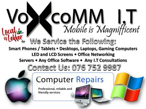 Voxcomm IT.png