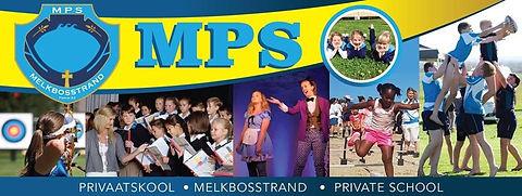 MPScover.jpg