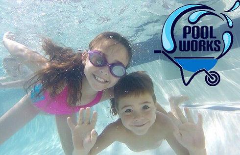 Poolworks.jpg