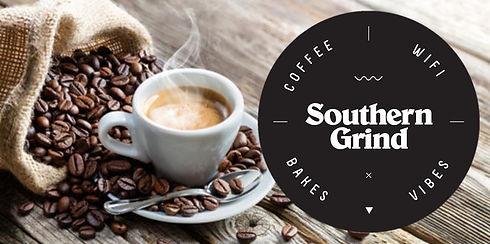 Southern Grind12.jpg