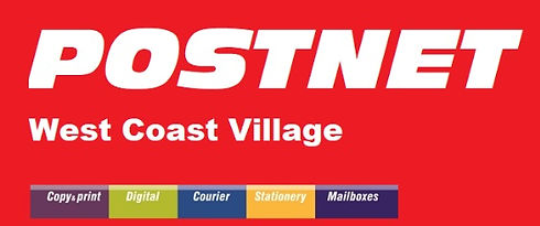 PostNet West Coast Village.jpg