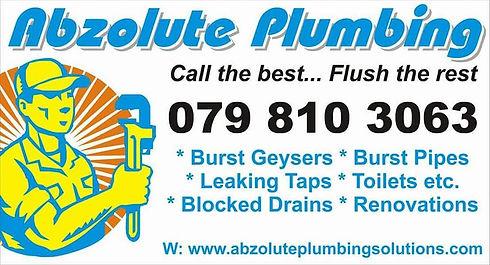 Abzolute Plumbing1.jpg
