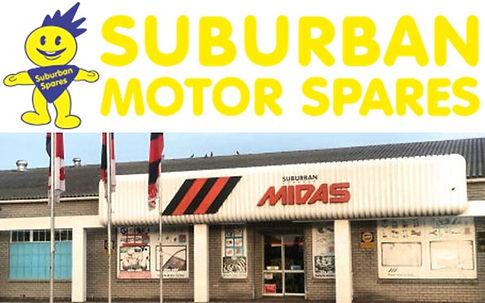 SUBURBAN MIDAS SUN VALLEY2.jpg
