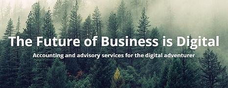 Digital Treehouse1.jpg