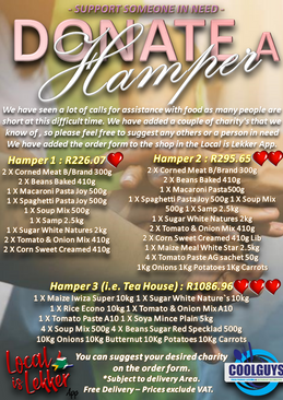 Donate a Hamper.png