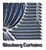 Blouberg Cutain Web Logo.png