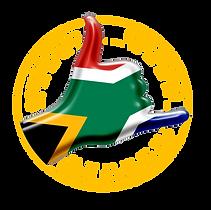 Logo Stamp_V5.2.png
