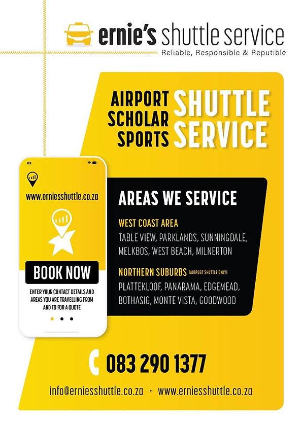 Ernies Shuttle Services.jpg