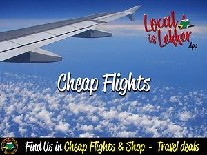 Cheap Flights mailshot.png