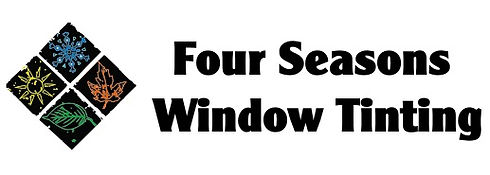 Four Seasons Window Tinting8.jpg