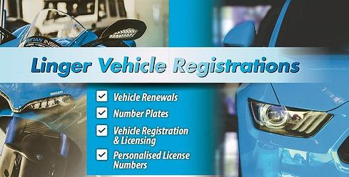 Linger Vehicle Registration.jpg