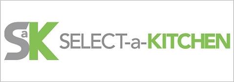 select a kitchen16.jpg