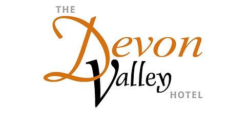 Devon Valley1.jpg
