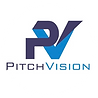 Pitch Vision.png
