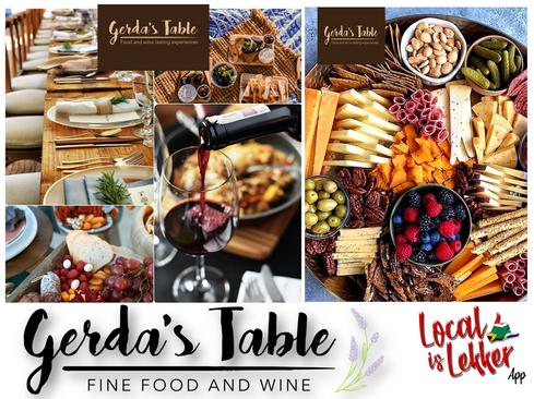 Gerda's Table.png