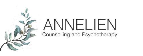 Annelien Counselling.jpg