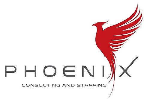 Pheonix staffing.jpg