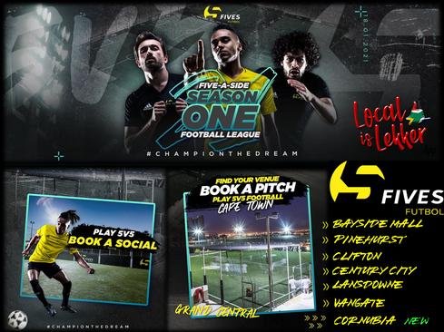Fives Futbol.png